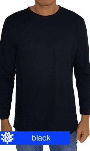 Tips Desain Baju Kaos Polos