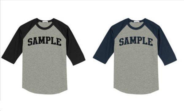 Membuat Desain Baju Sendiri Dengan Mudah