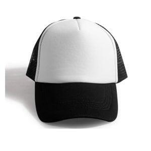 5 Tips Tepat Dalam Memilih Desain Topi Polos