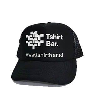 Desain Topi Trucker yang Sedang Hits Saat Ini