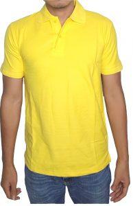 Poloshirt (XS-XL Rp75k) (XXL Rp85k)
