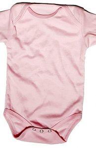 Baby Jumper (Rp35k)