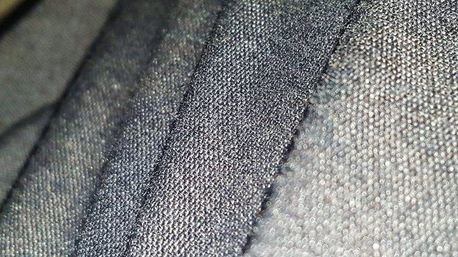 Apa Itu Bahan Polyester dan Karakteristiknya