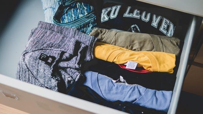 Yuk, Cari Tahu Kelebihan dan Kekurangan Jenis Bahan Jersey untuk Kaos