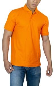 lacoste(orange)