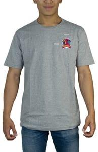 Pricelist Garment