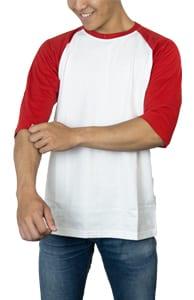 softcotton(raglan)
