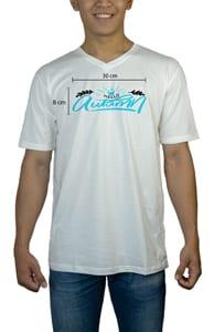 tekskecil(white)