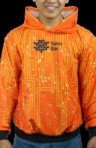 fullprint_hoodie