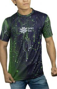 fullprint_tshirt
