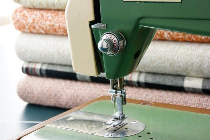4 Cara Membuat Pola Baju yang Benar, Sudah Tahu?