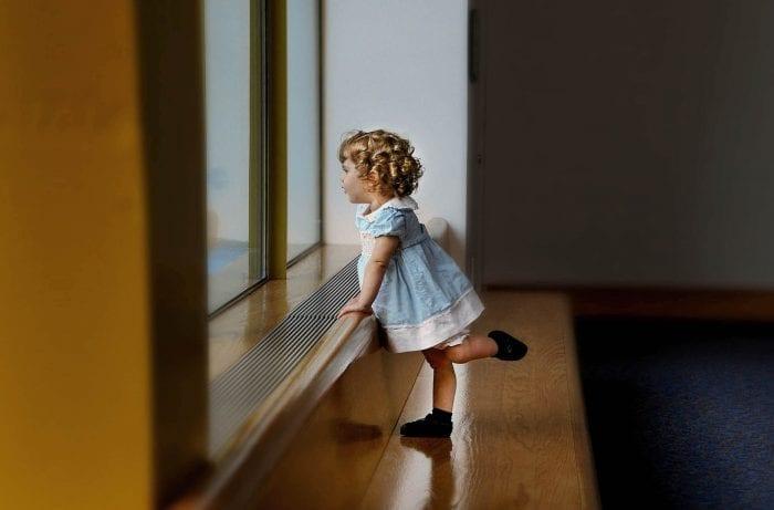 Bagaimana Cara Membuat Pola Sederhana untuk Baju Anak?