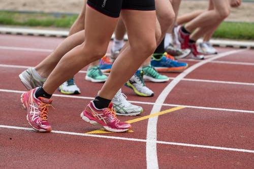 Mengenal Komunitas Lari di Jakarta