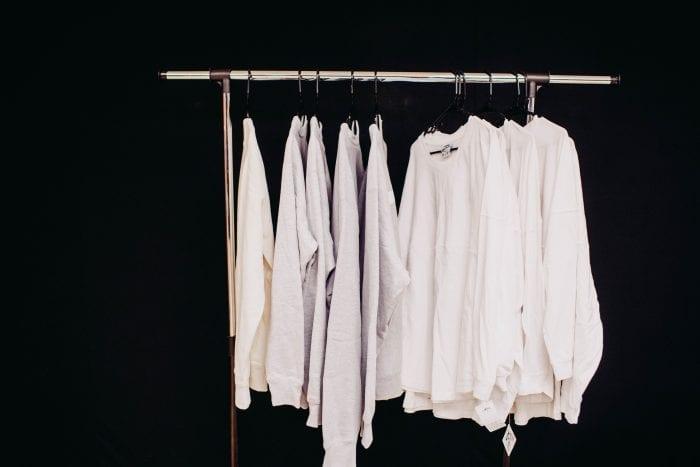 Pengertian Merchandise dalam Dunia Bisnis