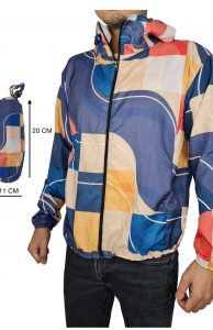 pricelist jaket lipat