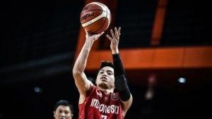Atlet basket indonesia, Andakara Prastawa Dhyaksa