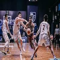 Atlet Basket Indonesia yang Berprestasi