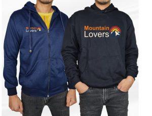 contoh hoodie untuk jaket organisasi