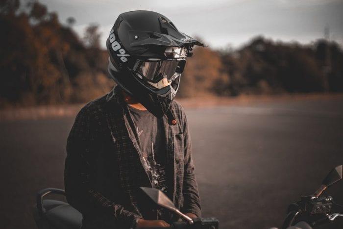 11 Merk Helm Terbaik di Indonesia