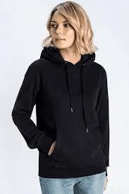 jenis jaket wanita