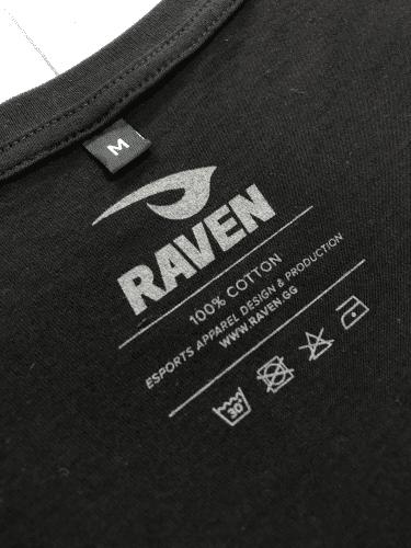 Mengenal Jenis Label Baju