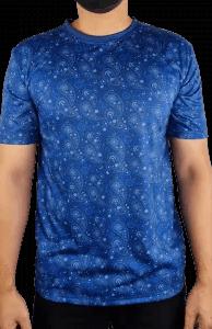 Jenis bahan baju