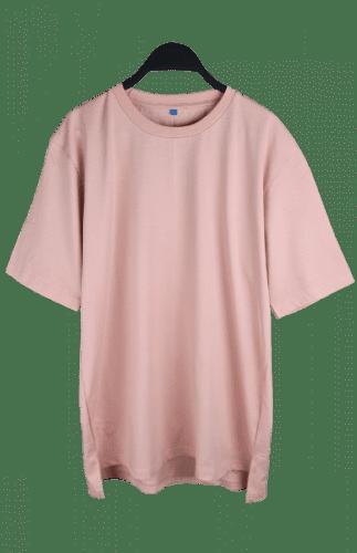 Mengenal Jenis-jenis Ukuran Baju