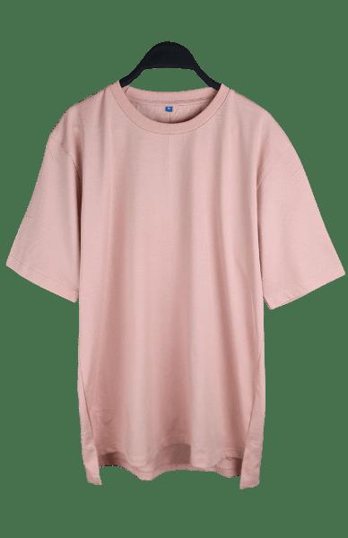 jenis ukuran baju