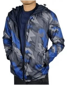 Mengenal Jenis Bahan Jaket