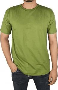 Mengenal Jenis Baju Pria
