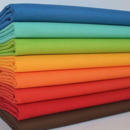 macam macam warna kain