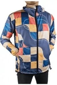 4 Jenis Jaket Parka